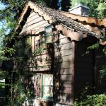 Cottage Inn 17
