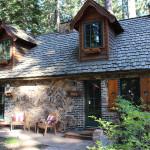 Cottage Inn 16