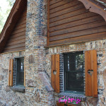 Cottage Inn 15