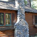 Cottage Inn 14