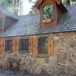 Cottage Inn 13