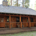 Cottage Inn 12