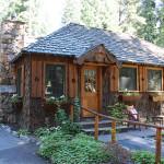 Cottage Inn 9