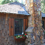 Cottage Inn 8