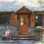 Cottage Inn 7
