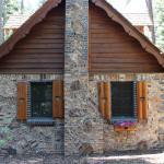 Cottage Inn 6