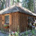 Cottage Inn 5