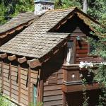 Cottage Inn 4