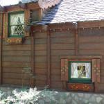 Cottage Inn 3