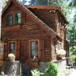 Cottage Inn 1