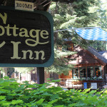 Cottage Inn 10